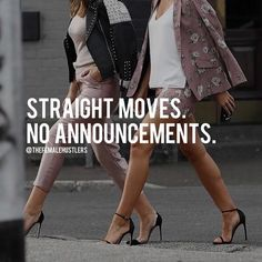 62 Ideas for quotes queen boss babe Boss Lady Quotes, Woman Quotes, Boss Babe Quotes Queens, Fitness Inspiration, Career Inspiration, Inspiration Quotes, Fashion Inspiration, Victorious, By Any Means Necessary