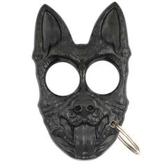Self-Defense Keychain - SEE THE TOP PERSONAL SELF DEFENSE PRODUCT AT http://www.selfdefensegearco.com/YellowJacketiPhoneCaseStunGun.htm