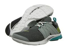Nike Lunar Presto Dark Mica Green/Mica Green/Turbo Green/Black - Zappos