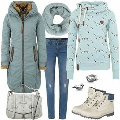 Preppy Outfits, Casual Fall Outfits, Winter Fashion Outfits, Denim Fashion, Chic Outfits, Autumn Winter Fashion, Plus Size Womens Clothing, Closet, Shoes