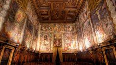 Oratorio San Giovanni (detail) - Google Search