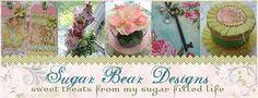 Sugar Bear Designs