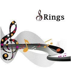 Top Rings
