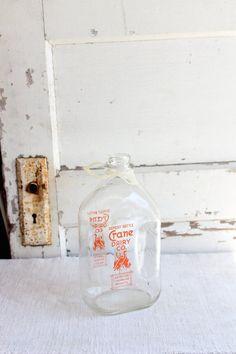 incontri bottiglie di Chanel