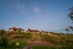 Lake-Nakuru-Sopa-Lodge (9)