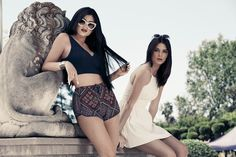 Kendall-Kylie-Jenner-PacSun-Summer-2015-Clothing04