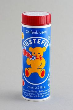 Pustefix – Seifenblasen In meiner Kind… Pustefix – Soap Bubbles In my childhood a lot of fun and my own. Childhood Memories 90s, Childhood Games, Photography Beach, Photography Winter, Arcade, Good Old Times, Soap Bubbles, 90s Cartoons, My Youth