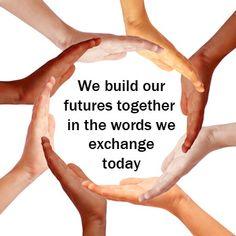 English and Intercultural Communication