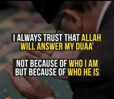 150 Inspirational Islamic Quotes About Life With Beautiful Images Islamic Qoutes, Islamic Teachings, Muslim Quotes, Islamic Inspirational Quotes, Islamic Dua, Allah Quotes, Quran Quotes, Hindi Quotes, Beautiful Islamic Quotes