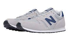Купить кроссовки New Balance 373 в официальном интернет магазине New Balance