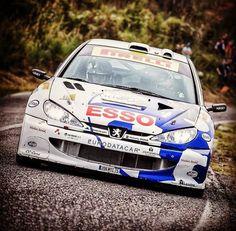 3008 Peugeot, Peugeot 206, Toyota Supra Mk4, Rally Car, Custom Cars, Cars And Motorcycles, Cool Cars, Race Cars, Super Cars