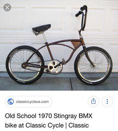 Bmx Racing, Bmx Freestyle, Bmx Bikes, Vintage Bicycles, Old School, Cycling, Games, Retro, Vehicles