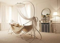 Google Image Result for http://data.whicdn.com/images/29408948/Classic-Glamour-Iron-Canopy-Bed-Design-Ideas_large.jpg