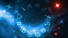 Illustration about Astrology horoscope wheel with zodiac symbols. Illustration of sagittarius, astral, horoscope - 77850729 Virgo, Zodiac Wheel, Family Problems, Found You, Zodiac Symbols, Balance, Life Partners, Daily Horoscope, Top Destinations