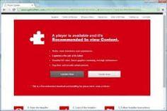 Entfernen #Scanprotect.xyz Popup-Werbung: Wie Scanprotect.xyz Pop-up-Anzeigen von PC entfernen