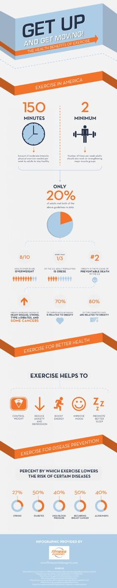 A steady dose of exercise can do wonders for your mind.