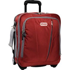 #Business, #EBags, #WheeledBusinessCases