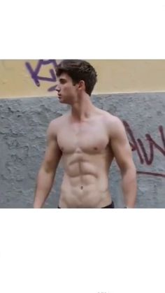 Body Transformation Men, Manu Rios, Pietro Boselli, Fitness Motivation Wallpaper, Secret Love, Chris Hemsworth, Male Body, Eminem, Mafia