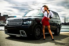 2012 Range Rover HSE Autobiography Edition | Exotic & Luxury ... Range Rovers, Range Rover 2012, Range Rover Supercharged, Jeep Suv, Land Rover, Portrait Photography Poses, Luxury Suv, Teen Fashion Outfits, Girly Outfits