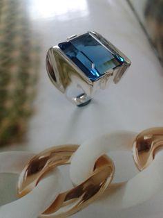 Kim Kardashian Inspirado Diamante Pave 7.5 cm de largo Oval Pendientes De Aro Club Fiesta