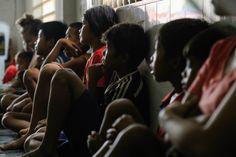 Battambang Cambodia, Life Abundant Blog,  Cambodian Children, Cambodia Humanitarian Organization, Cambodian Charities, Travel itinerary Cambodia Battambang Cambodia, Educational Programs, School Supplies, Blog, Life, School Stuff, Classroom Supplies, Blogging, School Essentials