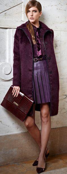 salvatore-ferragamo ♥✤ | Keep the Glamour | BeStayBeautiful