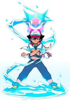 Rayquaza Pokemon, Kalos Pokemon, Lusamine Pokemon, Pokemon Poster, Pokemon Comics, Pokemon Fan Art, Cool Pokemon Wallpapers, Cute Pokemon Wallpaper, Animes Wallpapers