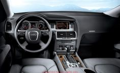 awesome audi a4 2014 interior car images hd 2014 Audi A4 S Line Interior Wallpaper Best Car Wallpaper