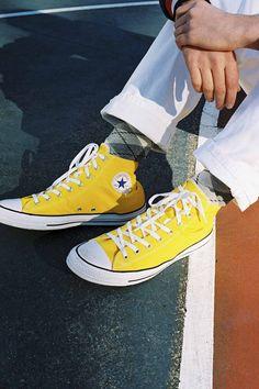 d4ab0d9170d00 63 mejores imágenes de Fashion Shoes en 2019