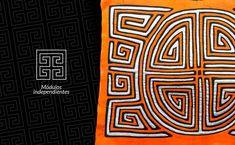 Las mujeres Gunadule son las artífices y protectoras de las molas, piezas artesanales elaboradas a mano con telas e hilo, para plasmar en el tiempo la cultura e identidad de su comunidad.