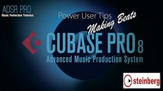 mandymcfarland: Find your DJ Gear! Cubase free 8 download is avail...