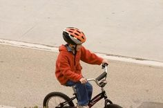 Bike Games to Play-- BIKE OBSTACLE COURSE