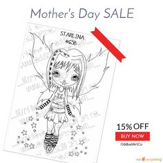 15% OFF on select products. Hurry, sale ending soon!  Check out our discounted products now: https://orangetwig.com/shops/AABQGY9/campaigns/AAChOwG?cb=2016005&sn=OddballArtCo&ch=pin&crid=AAChOnD&utm_source=Pinterest&utm_medium=Orangetwig_Marketing&utm_campaign=I'm_So_Lucky_To_Have_You