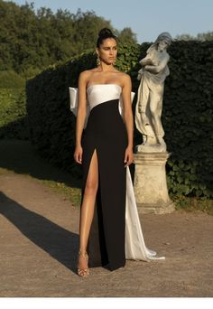 Custom Evening Dresses - Couture Formal Ball Gowns Darius Cordell Fashion has sold affordable custom evening dresses for all sizes since Find the perfect formal ball gowns here! Glam Dresses, Couture Dresses, Elegant Dresses, Beautiful Dresses, Fashion Dresses, Party Dresses, Elegant Gown, Gorgeous Dress, Dress Outfits