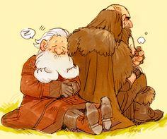 (53) hobbit | Tumblr