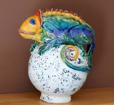 Owl, Handmade, Animals, Nice Things, Objects, Animales, Nice Asses, Hand Made, Animaux