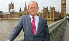At last something Labour's got rightSimon Danczuk QUITS Labour with blast at Corbyn as 'out of touch'