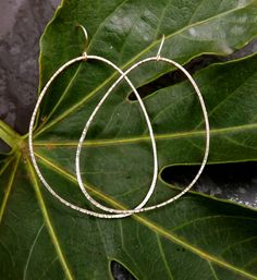 WIN these gorgeous 14kt gf river rock earrings at The Funky Monkey! Giveaway ends 11/6/12.