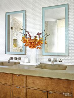 Kitchen Faucets Polished Chrome And Showroom On Pinterest