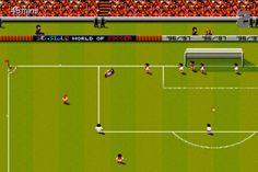 O melhor videojogo de futebol | P3