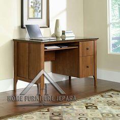 Jual Furniture Online Menjual berbagai produk furniture bisa CUSTOM dan Pengiriman ke seluruh INDONESIA  Untuk Pemesanan dan detail produk Hubungi kami : Telp/WA/Line : 085643069197 Pin BB :5CB6DD57  Website : http://ift.tt/1VUV3pL Fb : http://ift.tt/1UMjsOB  #settempattiduranak #setkamartidur #jualfurniture #ranjangbayiminimalis #ranjangbayi #tafelbayi #ranjangbaby #boxbayi #boxbayimurah #tempattidur #lemariminimalis #lemari #lemaripakaian #lemarimurah #tempattidur #tempattiduranak…