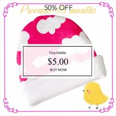 50% SPRING CLEARANCE! Preemie clothes, preemie girl clothes, preemie, preemie hat, preemie boys clothes, micro preemie clothes, premature ba