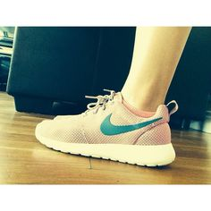 2015 womens etsy force running shoes  073b124eb