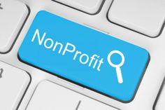10 free tools for nonprofits