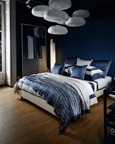 Frette SS17 Bedding Collection