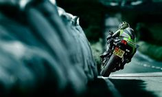 Kawasaki Ninja 636 MY 2013