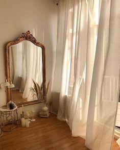 Décoration : salon beige - Home decor - -