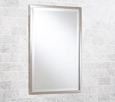 48 best mirrors medicine cabinets u003e medicine cabinets images rh pinterest com
