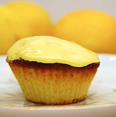 Sweets Recipes, Desserts, Party Cakes, Cake Cookies, No Cook Meals, No Bake Cake, Yummy Treats, Tapas, Muffins