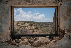 Capturing Somalia's Climate Calamity – BRIGHT Magazine
